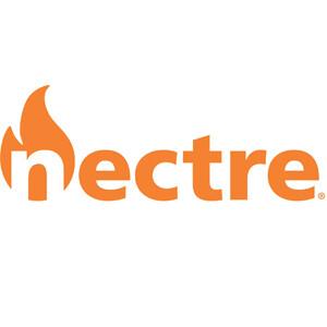 Nectre Logo