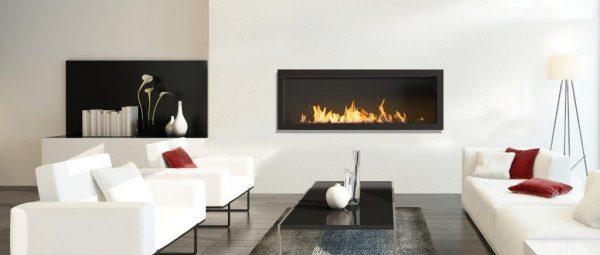 Firebox-Slimline-1100